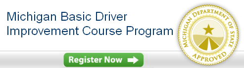 C L Drivers Testing in Linden MI with Reviews
